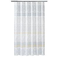 Home Classics® Elephant Shower Curtain
