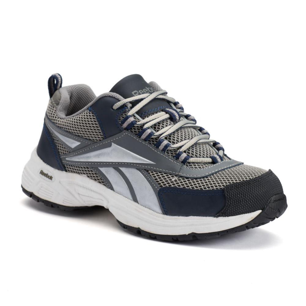 Reebok Work Kenoy Men's ... Steel-Toe Shoes
