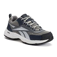 Reebok Work Kenoy Men's Steel-Toe Shoes