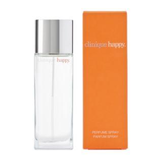 Clinique Happy Women's Perfume - Eau de Parfum