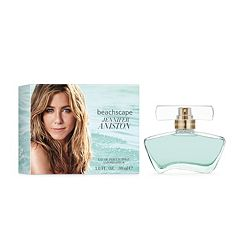Jennifer Aniston Beachscape Women's Perfume - Eau de Parfum