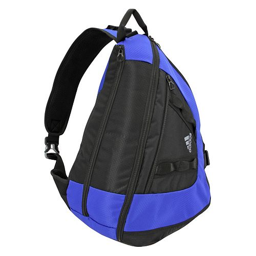 adidas Capital II Laptop Sling Backpack bfa0065335b7b