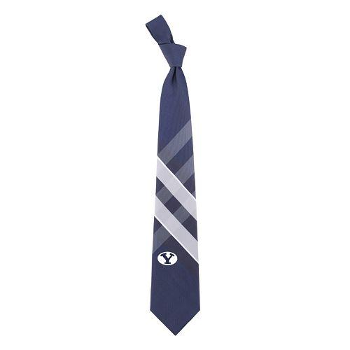 Adult NCAA Grid Tie