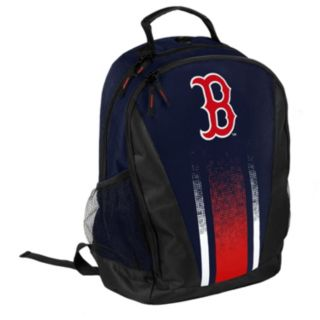 Forever Collectibles Boston Red Sox Primetime Backpack