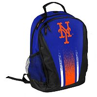Forever Collectibles New York Mets Primetime Backpack