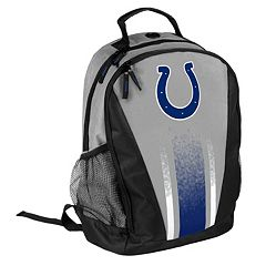 Forever Collectibles Indianapolis Colts Primetime Backpack