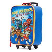 Kids Paw Patrol