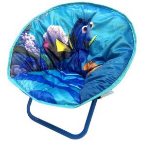 Disney / Pixar Finding Dory Mini Saucer Chair