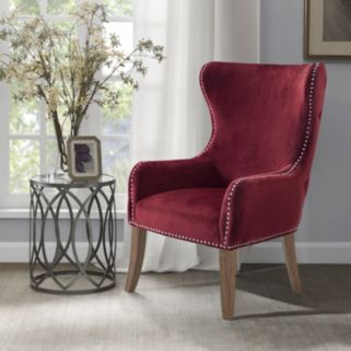 Madison Park Irvine Accent Chair