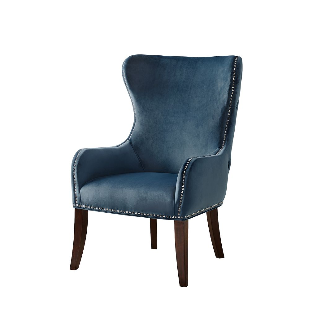 Madison Park Irvine Accent Chair