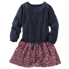 Girls Sweater Dresses Kids Dresses, Clothing | Kohl's