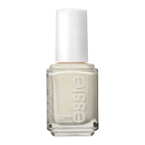 essie Summer Trend Nail Polish - Coconut Grove