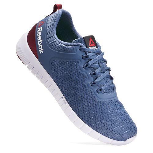 401ee7323b4ded Reebok ZQuick Lite Men s Running Shoes