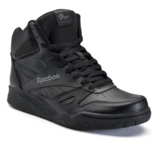 Reebok Royal BB4500 HI Men's Basketball Shoes