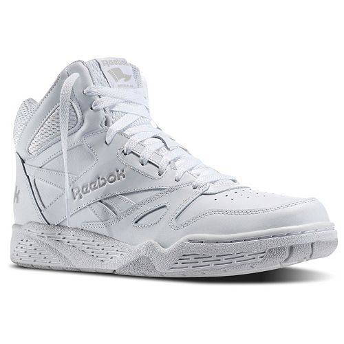 2a7588ef48 Reebok Royal BB4500 HI Men's Basketball Shoes
