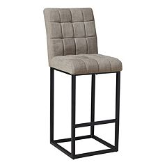 INK+IVY Stellar Bar Stool