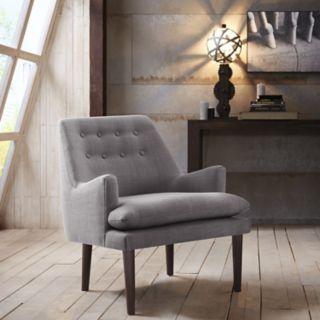Madison Park Elsa Accent Chair
