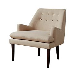 Madison Park Elsa Accent Chair