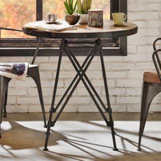 INK+IVY Cooper Bistro Table