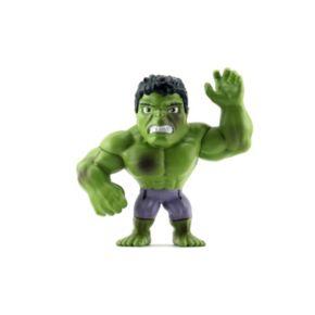 Marvel Hulk Metals 6-Inch Figure