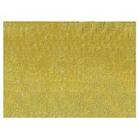 KAS Rugs Key West Indoor Outdoor Shag Rug