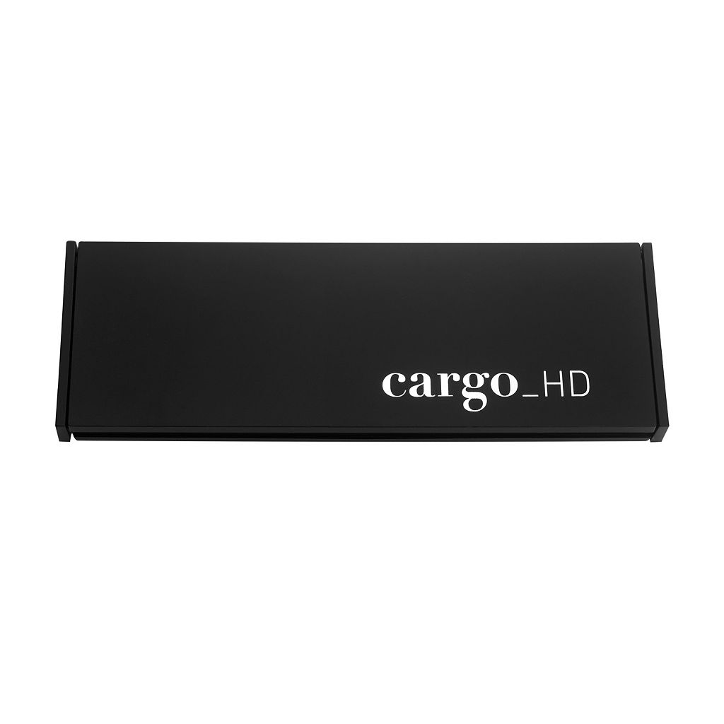 CARGO HD Illuminating Palette