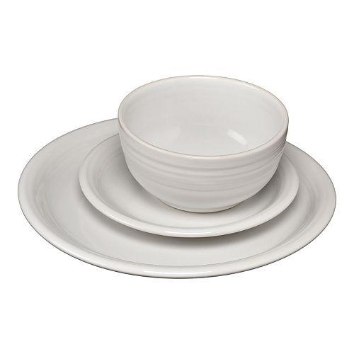 Fiestaware Colorful Fiesta Dinnerware Bowls Kohl S