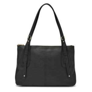 Relic Landon Shoulder Bag