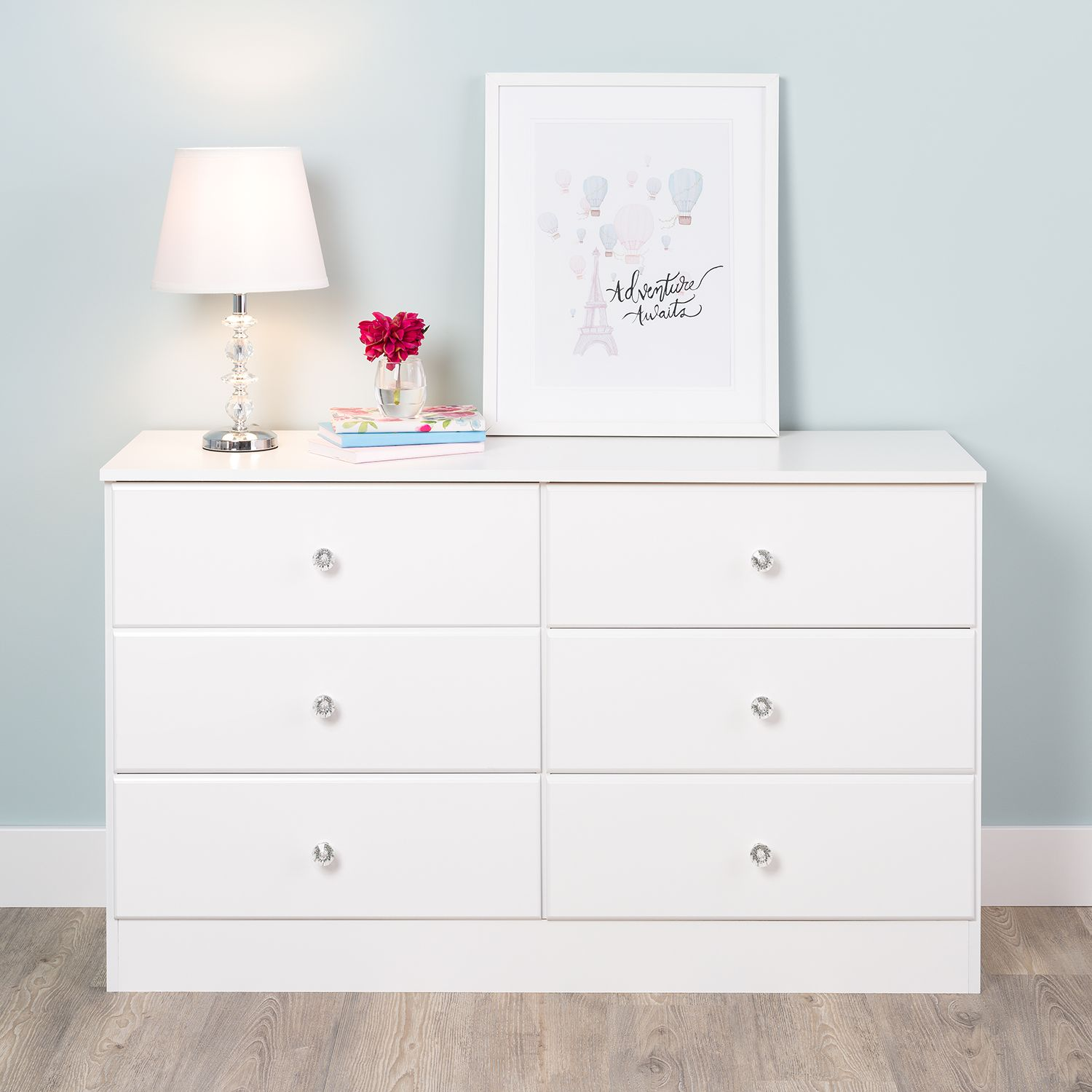 Small Space Dressers & Chests, Furniture | Kohl\'s