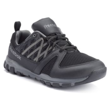 Reebok Work Sublite Work Men's Athletic Shoes