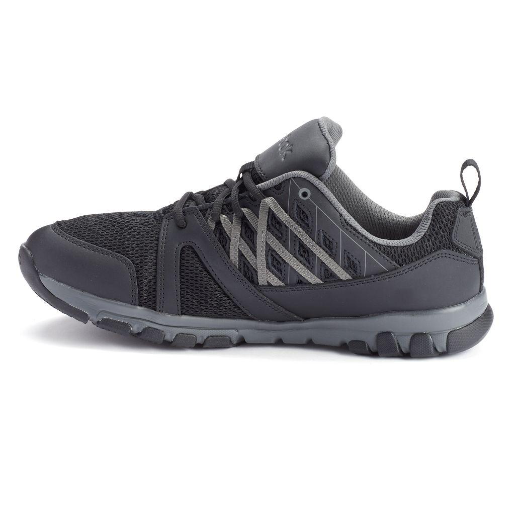 Reebok Work Sublite Work Men's Athletic Shoes