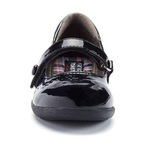 French Toast Grace Girls' Mary Jane Shoes