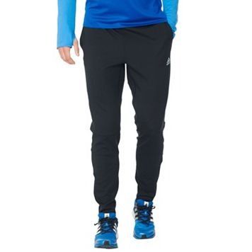 Men's adidas Astro Slim-Fit ClimaLite Athletic Pants