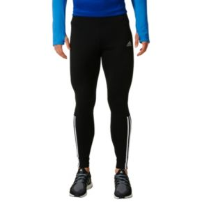 Men's adidas ClimaWarm Athletic Pants