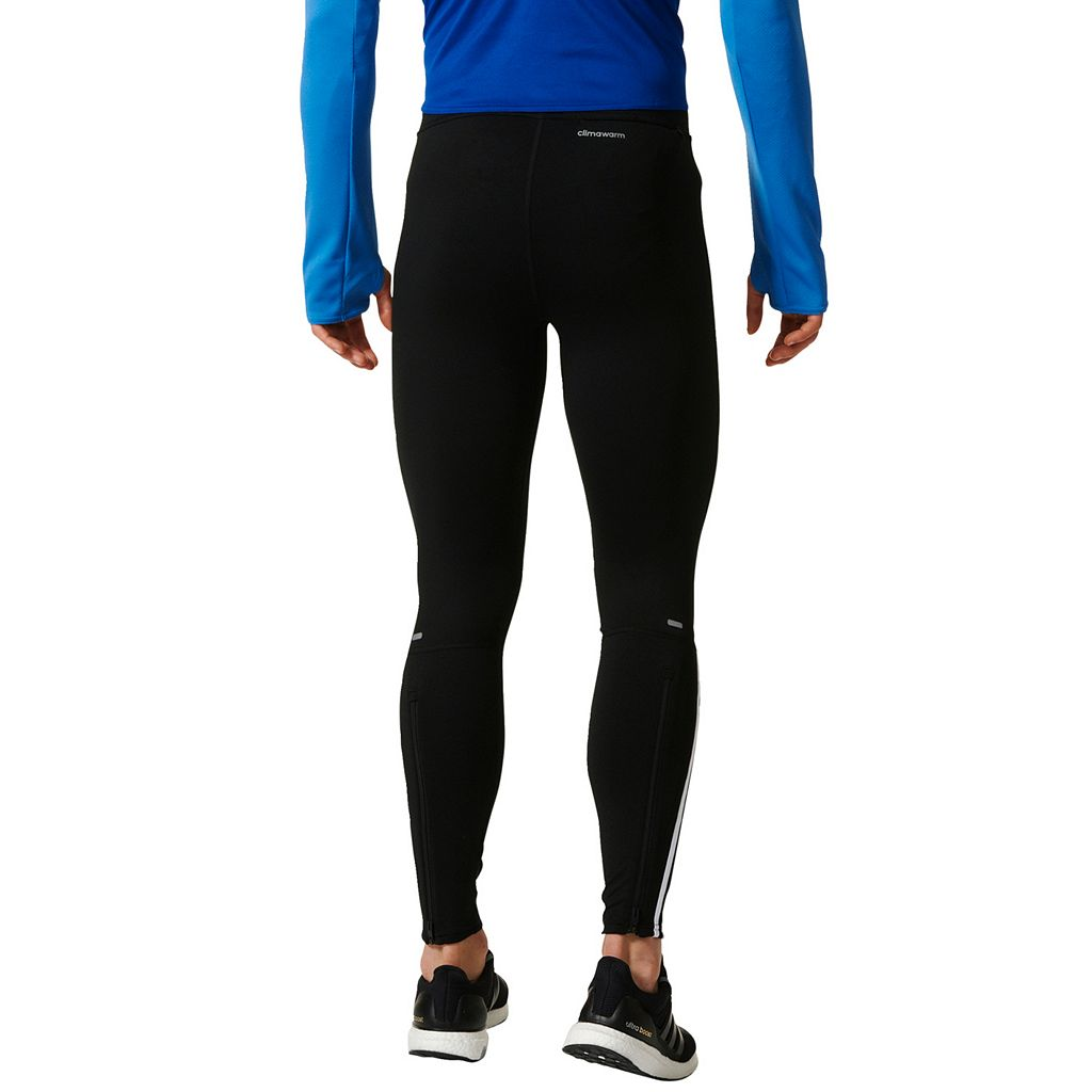 Men's adidas ClimaWarm Athletic Pants