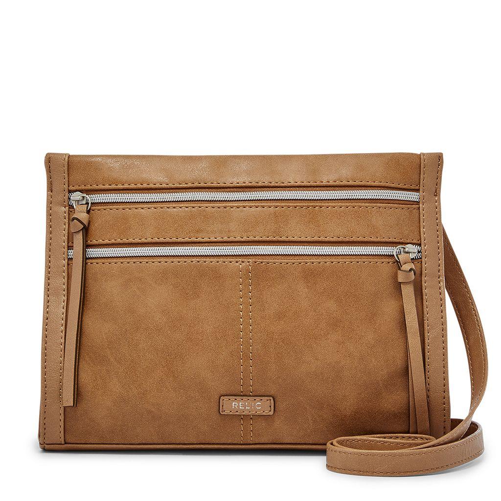 Relic Kerrington Crossbody Bag
