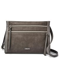 Relic Kerrington Crossbody Bag