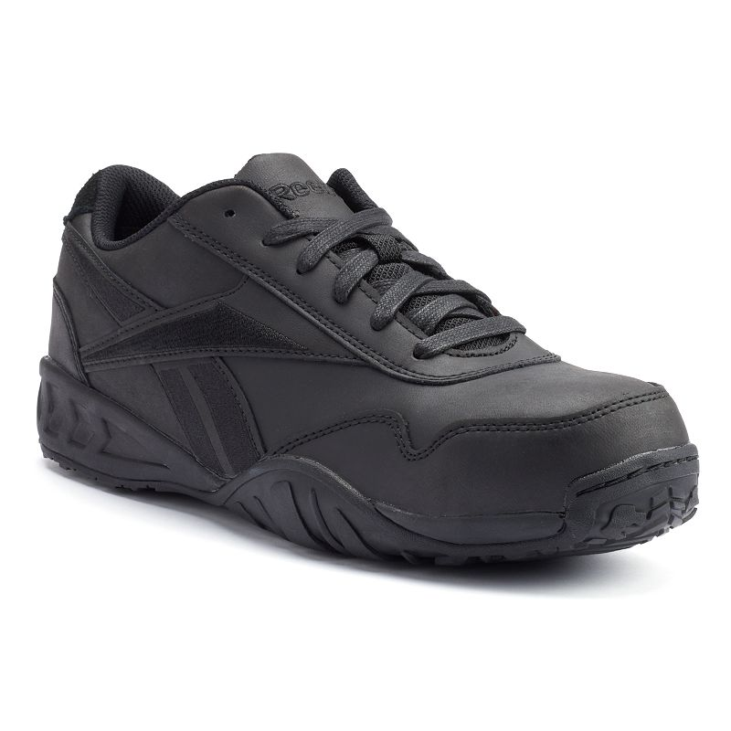 690774144255. Reebok Work Bema Men s Composite-Toe Shoes 2522281d3
