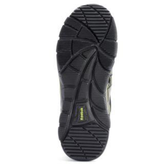 Reebok Work Arion Men's Composite-Toe Shoes
