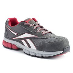 Reebok Work Ketia Men's Composite-Toe Cross-Training Shoes