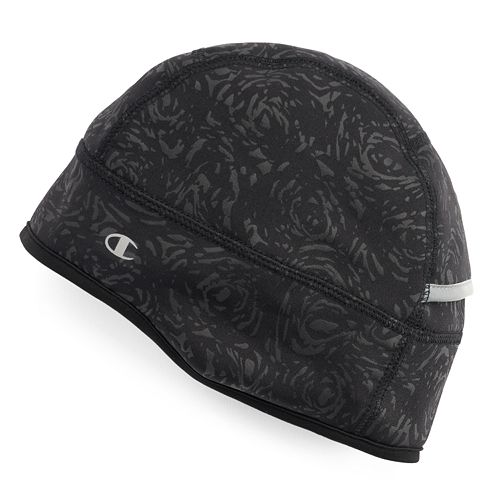 Women s Champion Patterned Running Hat 4795df678