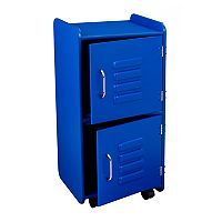 KidKraft Medium Storage Locker
