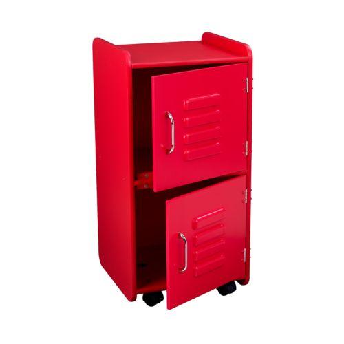 KidKraft Medium Storage Locker