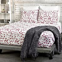 LaMont Home Kinetic Coverlet