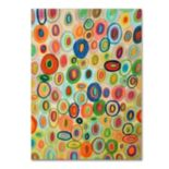Trademark Fine Art Permanence Canvas Wall Art