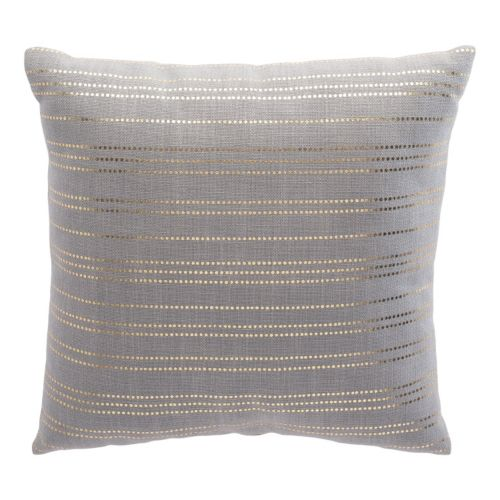 SONOMA Goods for Life™ Metallic Dot Square Throw Pillow
