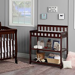 Dream On Me Ashton Changing Table