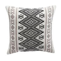 SONOMA Goods for Life™ Ethnic Woven Throw Pillow