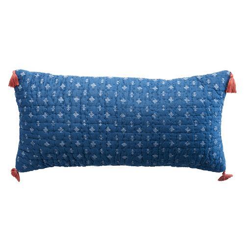 SONOMA Goods for Life™ Voile Tassel Throw Pillow