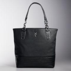 BAGS - Shoulder bags Miss Bikini